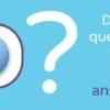 PrEPに関する13のよくある質問と回答
