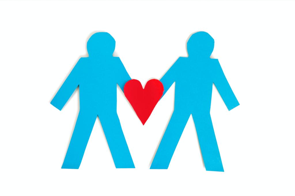 性感染症とメンタルヘルス-HIV感染リスク管理のためのPrEP-