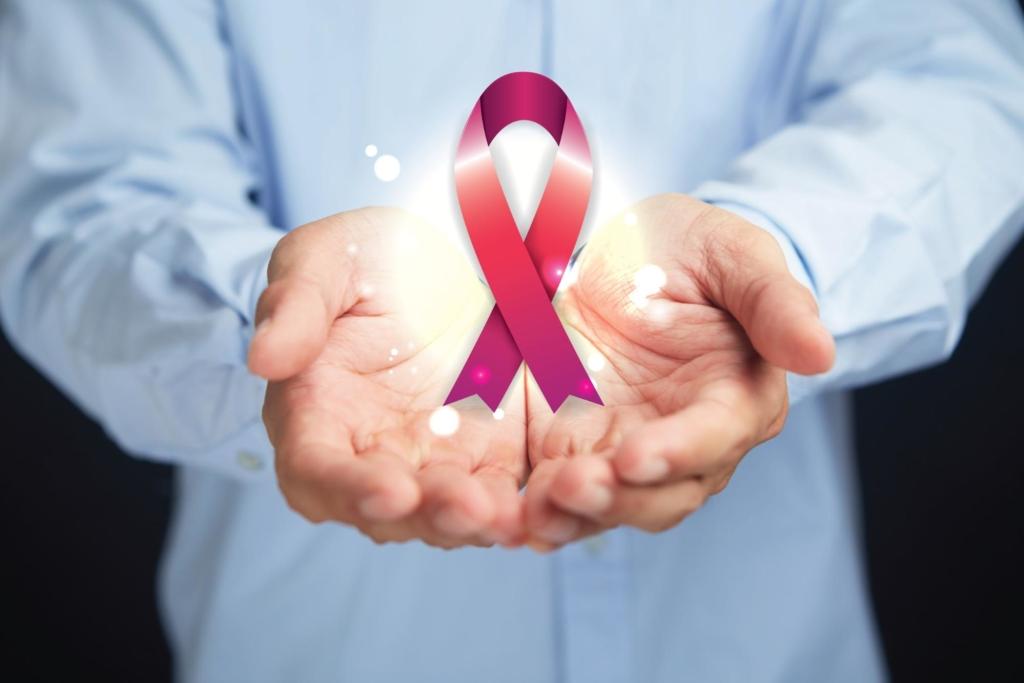 HIV感染予防とメンタルヘルス