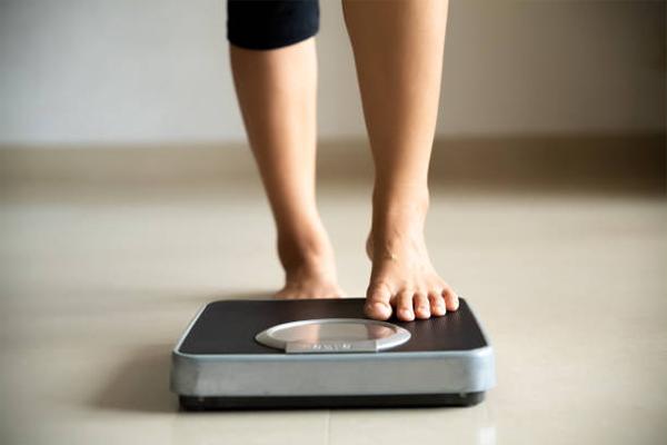 PrEPは太る?