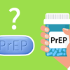 PrEPについてよくある13この質問と回答