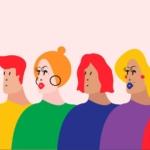 LGBTの生きづらさをうみだす、アンコンシャス・バイアス